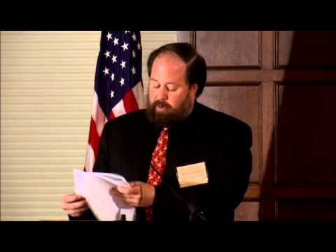 Building Bridges 2010: Religion Modernity and Freedom