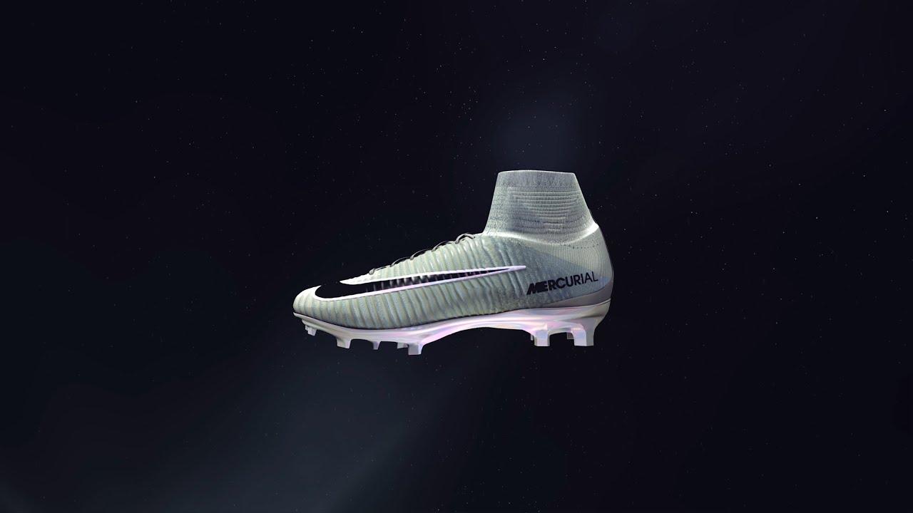 Nike Mercurial Superfly V Rabatt Code Fur Fussballschuhe