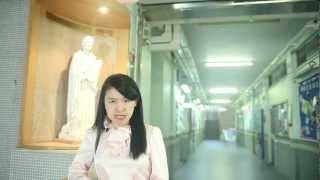 tmcss的屯門天主教中學25周年校慶宣傳短片《愛・屯天》相片