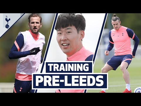 """You only have six seconds to score"" 