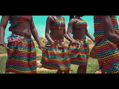 In Ma Iloyo By Obol Justin Simpleman Official Video