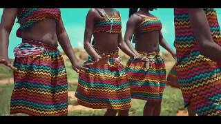 Download Video In Ma iloyo by Obol Justin Simpleman official Video MP3 3GP MP4