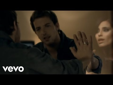 Video - James Morrison - Broken Strings ft. Nelly Furtado (Official Video)