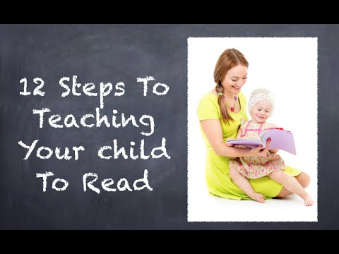 12-steps-to-teaching-your-child-to-read