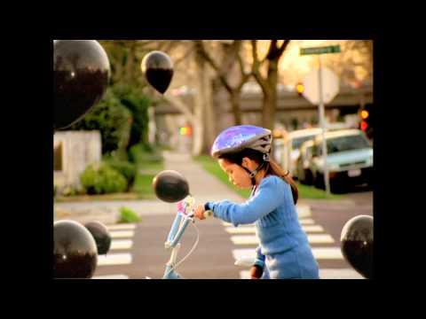 Drive Healthy Campaign  California- Bureau of Automotive Repair  TV :30