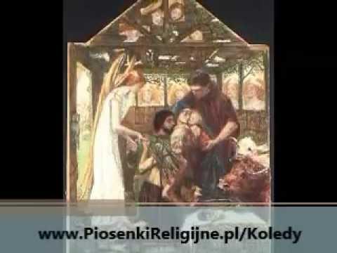 Dla nas - Piękna Polska Piosenka na Święta Bożego Narodzenia