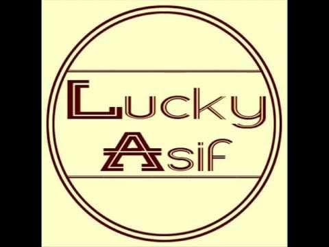 Hard Rock Sofa, Zedd, Adele, & Eurythmics - Sweet Shotgun Blow the Deep (Lucky Asif Mashup)