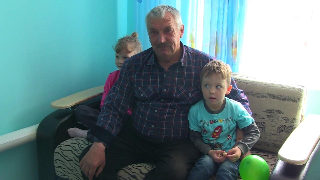 Молодые семьи в районе получают субсидии на жилье