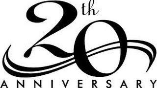 6 сентября мы отмечаем 20-летие школы - регистрация продлится весь июль(6 сентября мы отмечаем 20-летие школы - регистрация продлится весь июль Регистрация тут - http://www.eventbrite.com/e/portnov-c..., 2014-07-01T04:52:50.000Z)