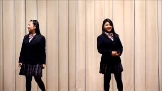 [まゆみゆ] 狩人 「あずさ2号」 第4回 笹沖文化祭