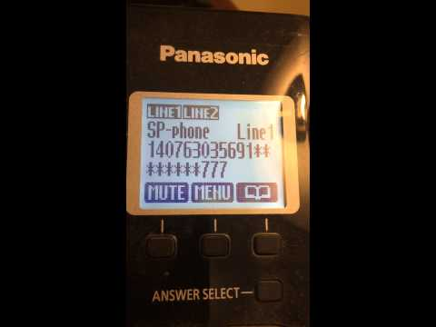 1 (407) 630-3569 Phone Scam.  Nice Try.