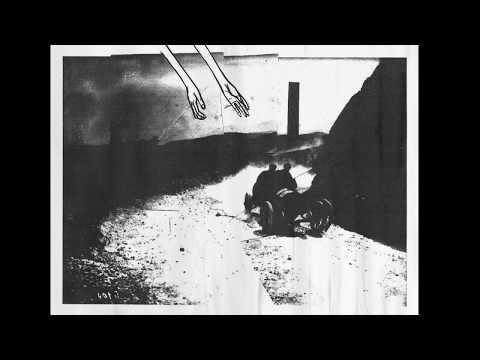 Spruce Trap + Goodbye, Kings - Targa Florio 1906 [Full Split Album]