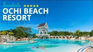 weddingvibehoneymoons com goes to sandals ochi beach resort in ocho rios jamaica