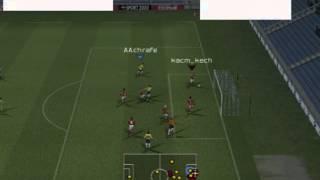 Resumé De match PES6 STARTIMES Im MusLiM AnD ProuD