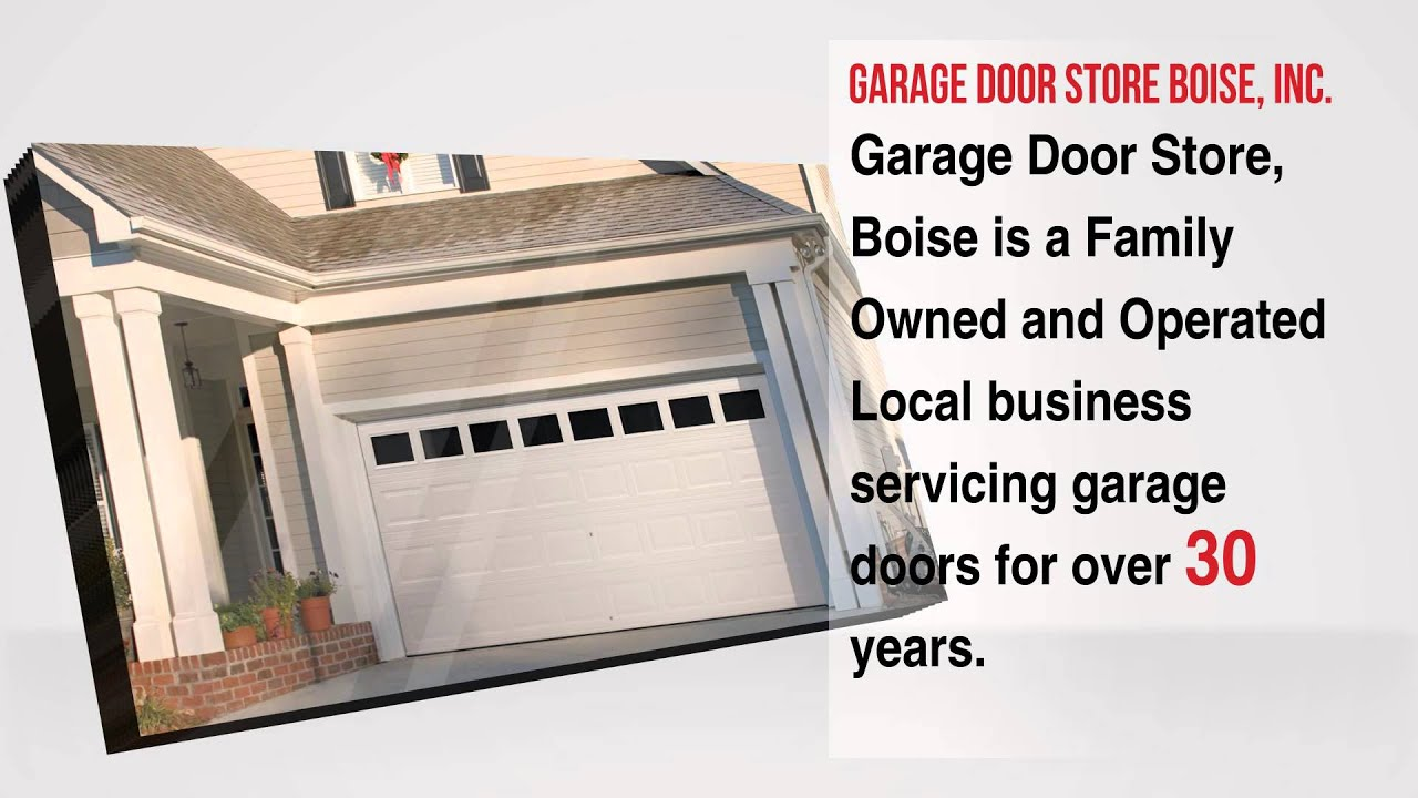 of castle chi near doors garagedoors me installation full repair guys parts co rock store electric denver door size garage