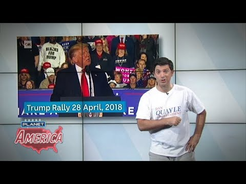 The Trump impeachment dilemma