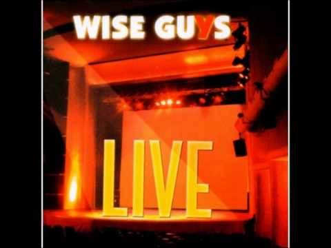 Most Popular Songs And Chords Of Wise Guys Yalp