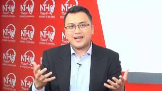 LIM GUAN ENG MENGAKU ORANG MALAYSIA TAPI PORAK PERANDAKAN NEGARA