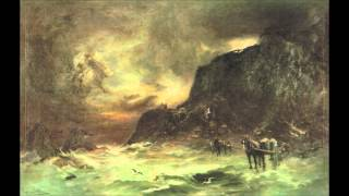 Luise Adolpha Le Beau - Piano Concerto in D-minor, Op.37