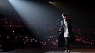 "DL & Stream▶︎ https://lnk.to/SekaiEiyu ""P's LIVE! -Boys Side-"" Blu-ray & DVD 2021.3.24 ON SALE Blu-ray 豪華版/PCXP.50812/10000円+税 Blu-ray きゃに ..."
