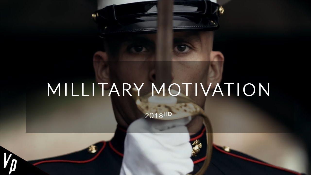 Military Motivation 2018 Fullᴴᴰ  || Nice To Meet Me