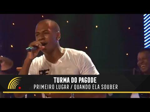 DO PAGODE BAIXAR PAGODE LANCINHO TURMA