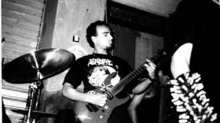 SOLVE ET COAGULA ETERNALS NIGHTFALL 1999