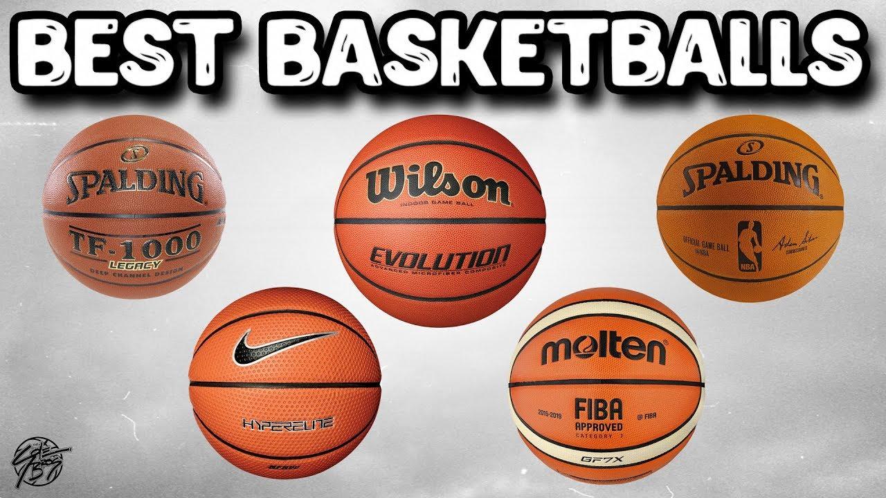 Baden Ideal School Play Basketball 2 Ply Butyl Bladder Coloured Rubber Ball