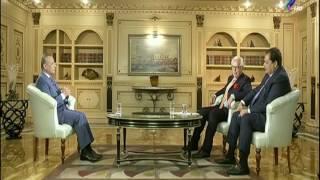 بالفيديو..زعيم الأغلبية الإيطالي: قطع إيطاليا لعلاقاتها مع مصر.. غير سليم