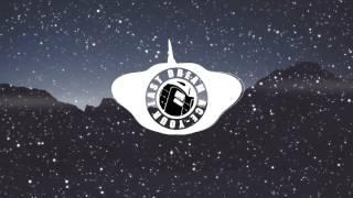 TIK TOK [ FREE USE ] - Ace - Your Last Dream [ Creative Commons, Dance & EDM ] [No Copyright Sound]