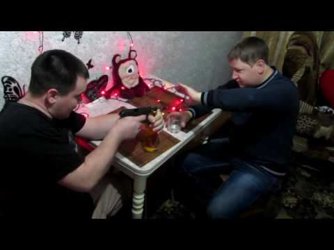 Манекен челлендж. Нолинск - Mannequin Challenge. Nolinsk