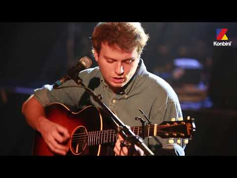 Mac DeMarco - One Another, Still Beating, Dreams from Yesterday. Acoustic / Session