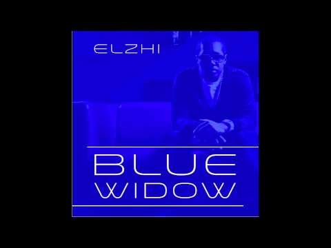 Elzhi - Blue Widow [Lyrics in the description]