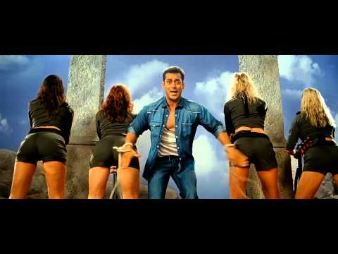 Character Dheela HD 1080p blu ray original  ( india kumar pine ) hindi movie song