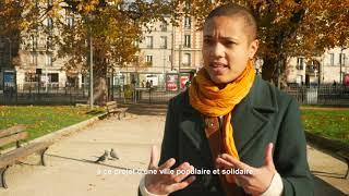 Rejoindre Faire Saint-Denis en commun ?