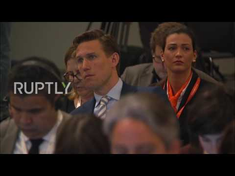 Italy: No G7 consensus on new sanctions against Russia, Syria - Italian FM