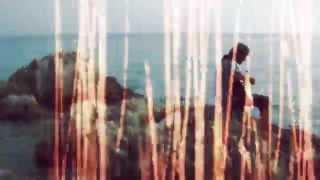 Igor Leonarduzzi  - Je regarde la mer