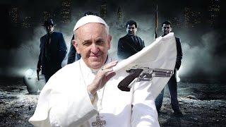 [HD] Der Papst und die Mafia - Was keiner über den Papst wusste... [Mafia Doku 2016] (NEU in HD)