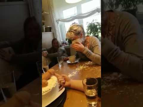 Хер в нутри видео