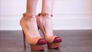 Shoe Collection N49