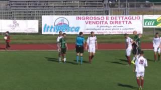 Aglianese-Maliseti Tobbianese 3-0 Promozione Girone A