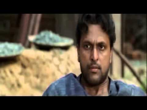 Attahasam│Climax Fight Scene
