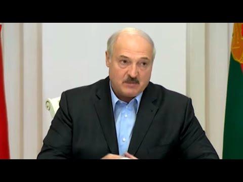 Вопрос: Какой породы любимый пёс президента Беларуси?