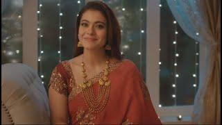 Diwali Offers at Joyalukkas