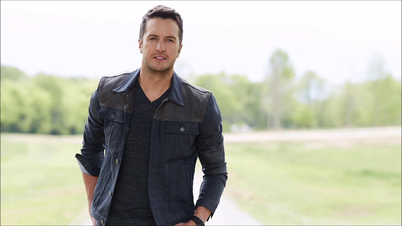 luke-bryan-most-people-are-good-audio-coral-reef-sounds