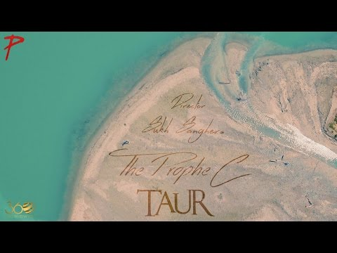 The PropheC - Taur | Official Video | Latest Punjabi Songs 2015