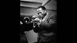 Clifford Brown - Smoke gets in your eyes