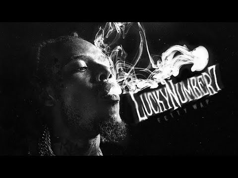 Fetty Wap - Get Back (Lucky Number 7)