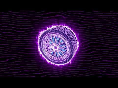 "[FREE] Lil Pump x Tyga Type Beat 2021 – ""Rebel"" | Free Type Beat | Hard Club Instrumental"