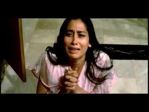 Film Kawin Kontrak (1983) Part-1 HD
